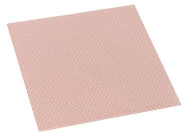Термопрокладка Thermal Grizzly Minus Pad 8 100x100x1.5 mm