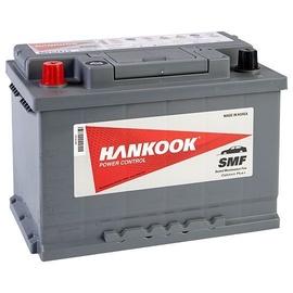 Hankook MF57413 74Ah 680A B13 12V