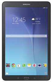 Samsung Galaxy Tab E T561 8GB Black