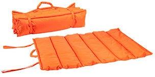 Кровать для животных Karlie Flamingo, oранжевый, 710x1070 мм