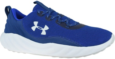 Спортивная обувь Under Armour Charged Will, синий, 43
