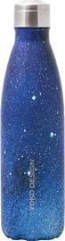 Yoko Design Isotherm Bottle Galaxy L