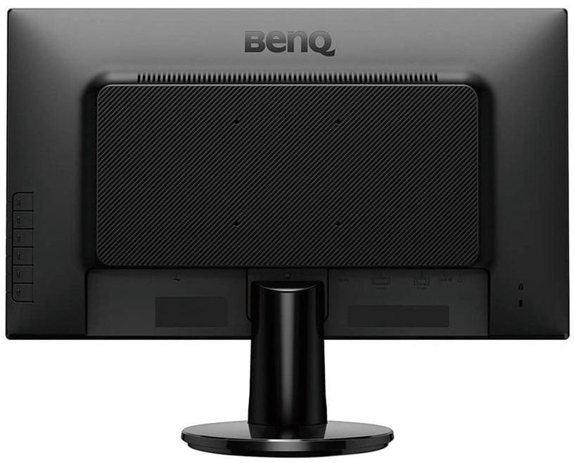Monitorius BenQ GL2460BH