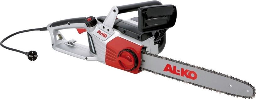 Elektriskais motorzāģis AL-KO EKS 2400/40