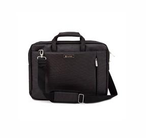 """Nešiojamojo kompiuterio krepšys Platinet York PTO156YB 15,6"""", 39 x 4,5 x 29 cm"""
