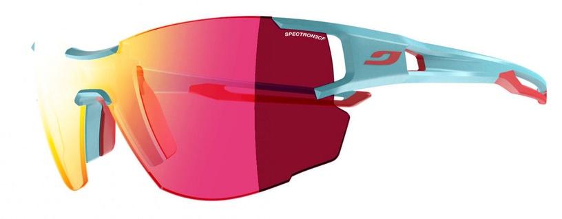 Julbo Aerolite Spectron 3 CF Blue Pink