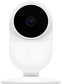 Xiaomi Smart Home Mi Security Camera QDJ4047GL (pažeista pakuotė)