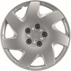 Bottari Chicago Wheel Cover 14''