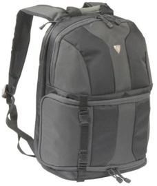 """Sumdex Notebook Backpack 12-14"""" Black"""