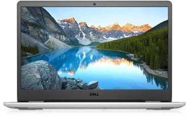 Dators Dell Inspiron 3501 Gray I3 Mint