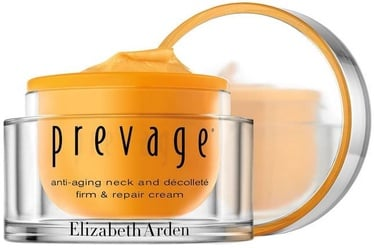 Elizabeth Arden Prevage Anti-Aging Neck and Décolleté Firm & Repair Cream 50ml