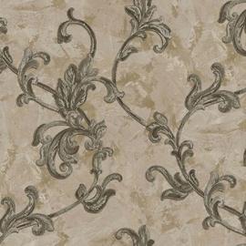 Viniliniai tapetai Tosca 1 4409
