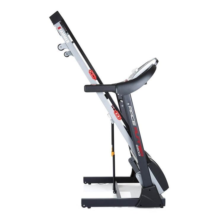 Hammer Race Runner 2200i