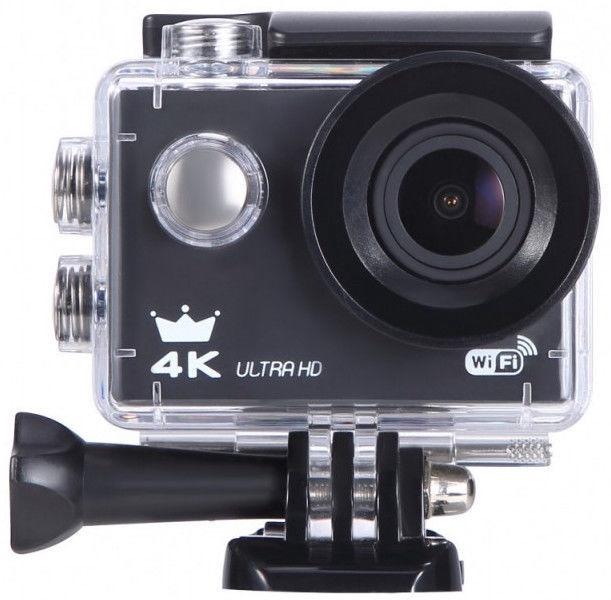 Forme FA-135 Atcion Camera
