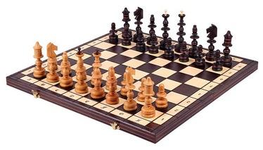 Sunrise Old Polish Chess