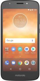 Motorola Moto E5 Play Dual Black