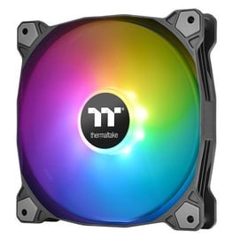 Thermaltake Fan Pure Plus RGB 14 TT Premium Edition 3 Pack