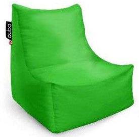 Qubo Burma Green Art115938