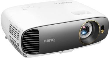 BenQ W1720