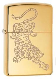 Zippo Lighter 29884