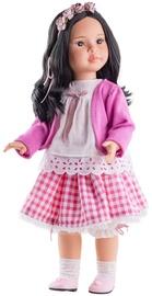 Paola Reina Doll Mei 60cm 06560