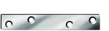 Naelutusplaat 120x18mm