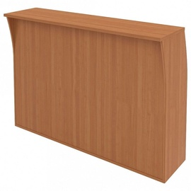 Skyland Reception Stand Imago PC-4 Pear
