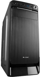 Logic Concept K3 500W ATX AT-K003-10-LOG500A-0002