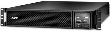 APC SRT3000RMXLI-NC SmartUPS SRT 3kVA