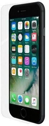 Belkin Screenforce Screen Protector for iPhone 8 Plus / 7 Plus