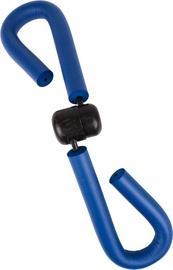 inSPORTline Body Trimmer Arm Toner