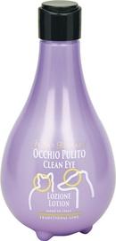Iv San Bernard Clean Eye Lotion 250ml