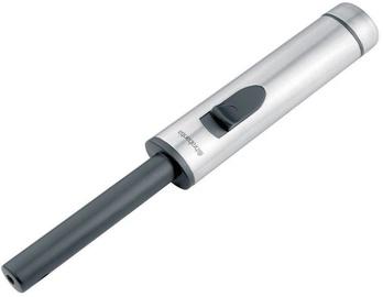 Brabantia Matt Steel Lighter