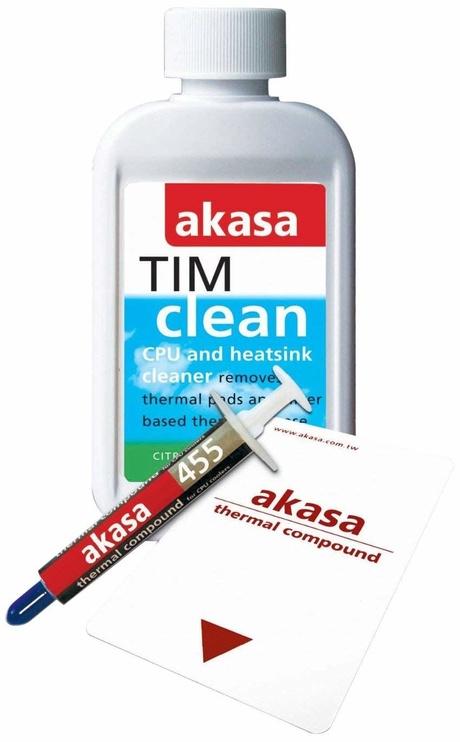 Akasa AK-MX004 TIM Clean Kit