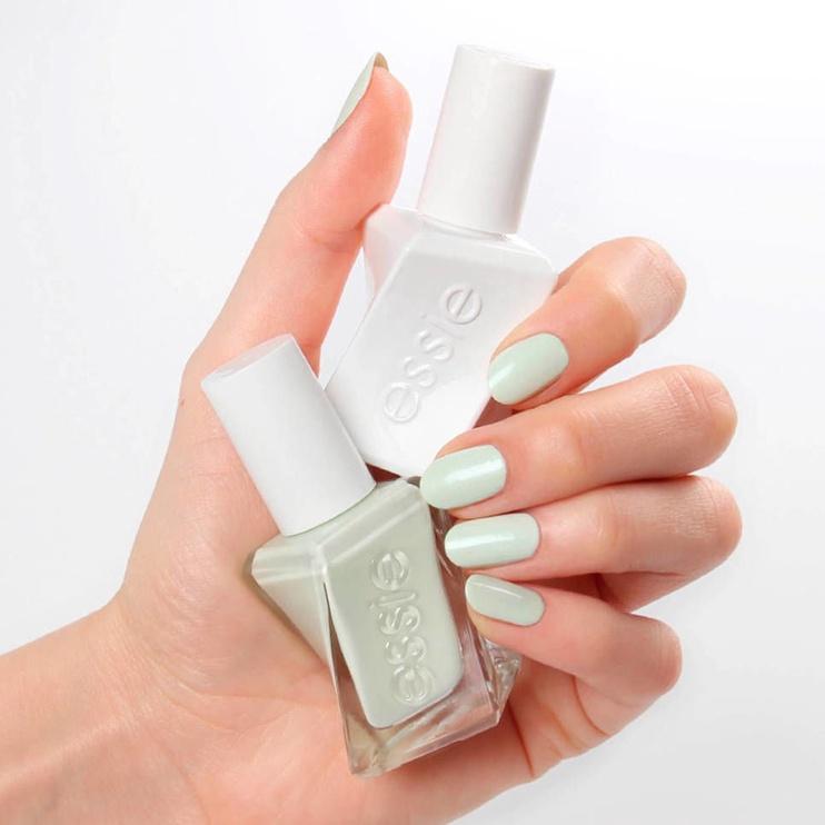 Essie Gel Couture 13.5ml 160