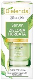 Bielenda Green Tea Face Serum 15ml