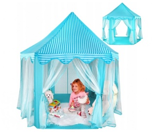 Bērnu telts Childrens Tent With Curtains