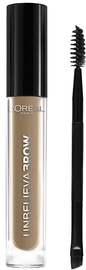 L´Oreal Paris Unbelieva Brow Long Lasting Brow Gel 3.4ml 102