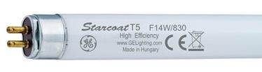 Liuminescencinė lempa GE T5, 28W, G5, 3000K, 2640lm