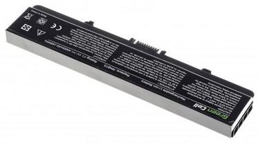 Аккумулятор для ноутбука Green Cell GW240 Laptop Battery For Dell Inspirion 4400mAh