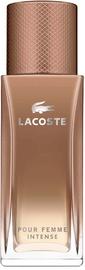 Kvapusis vanduo Lacoste Pour Femme Intense 30 ml, EDP