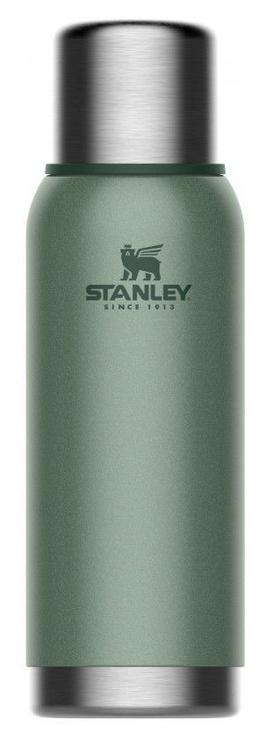Termosas Stanley Adventure 1l žalias