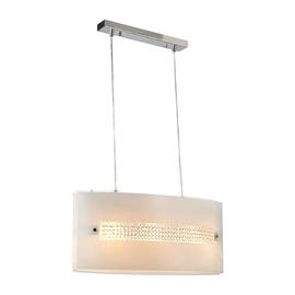 Griestu lampa Futura 1553-3H 3x40W E27