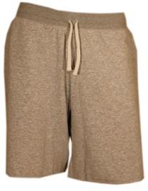 Šorti Bars Mens Shorts Grey 194 XL