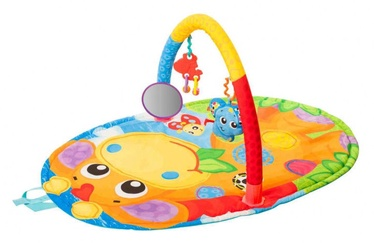 Playgro Jerry Giraffe Activity Gym 0186365