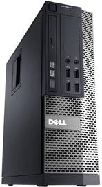 Dell Optiplex 990 SFF RM9098W7 Renew
