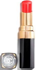 Chanel Rouge Coco Flash Lipstick 3g 60
