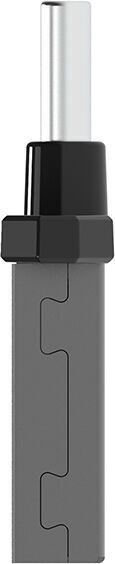 USB-накопитель Silicon Power C20 16GB