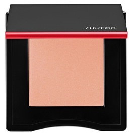 Shiseido SMK Face Innerglow Powder 4g 06