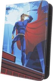 "GreenGo Superhero 9-10"" Universal Tablet Case"